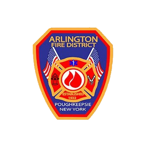 Arlington Fire District