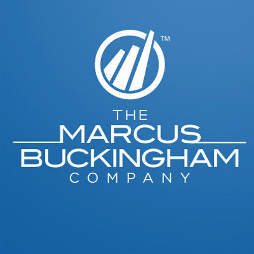 The Marcus Buckingham Company