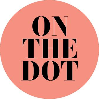 "Holly Dowling featured in ""On The Dot Woman"""