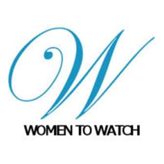 Women to Watch with Susan Rocco