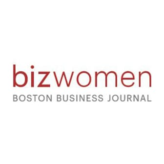 Holly Dowling featured in Bizwomen Boston Business Journal