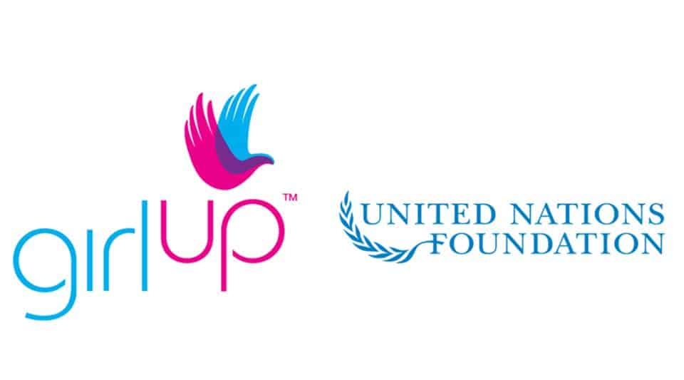 "Holly Dowling to speak at United Nations Global Leadership Summit ""Girl Up!"""