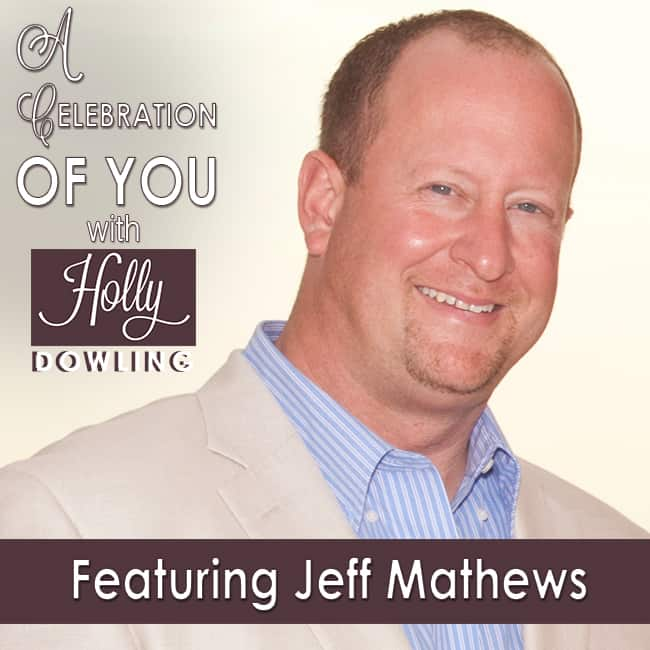 17 Jeff Mathews – How to Become the Best Leader for Your Team