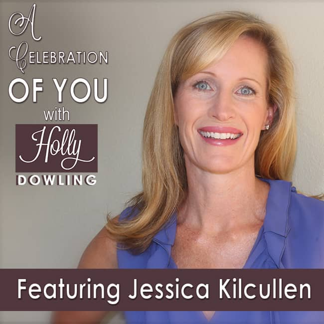 20 Jessica Kilcullen – Changing the Landscape of the Wine Industry