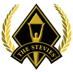 The Stevie Awards for Women in Business 2016