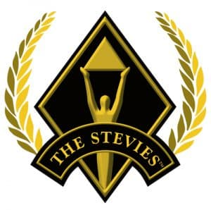 Holly Dowling Wins at The Stevie Awards for Women in Business 2016