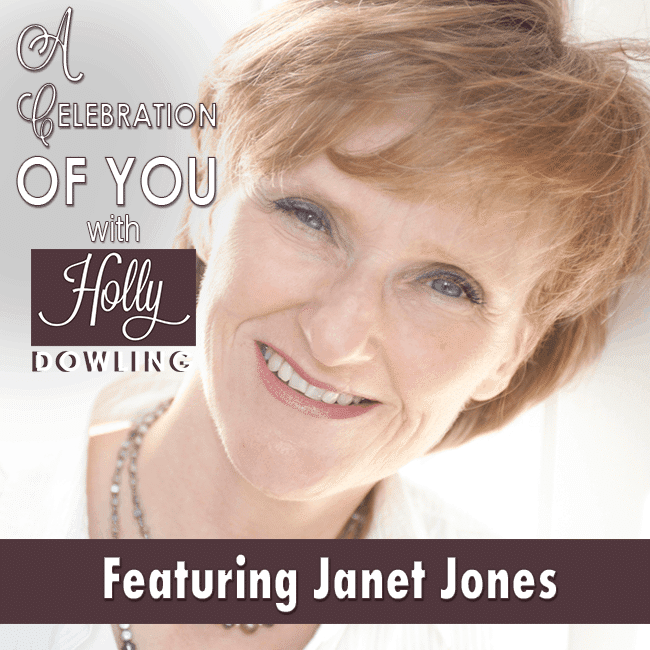 26 Janet Jones – Why You Should Embrace Signs from the Universe