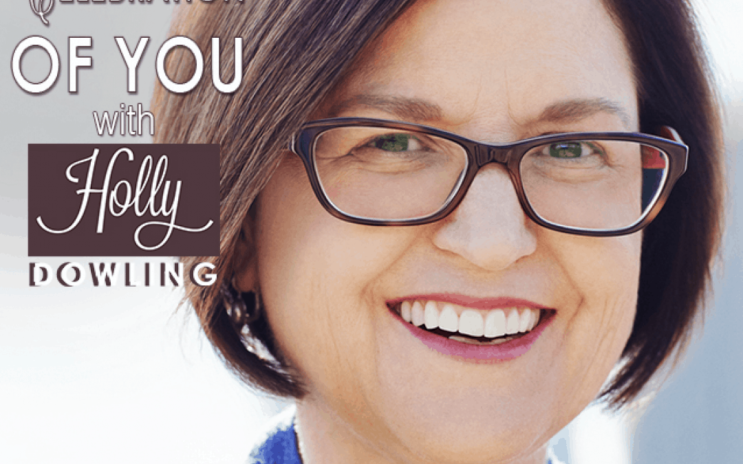 29 Jeanne Smith: How Living in Gratitude has led to Success