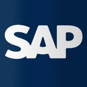 SAP Women's Program Webinar with Holly Dowling