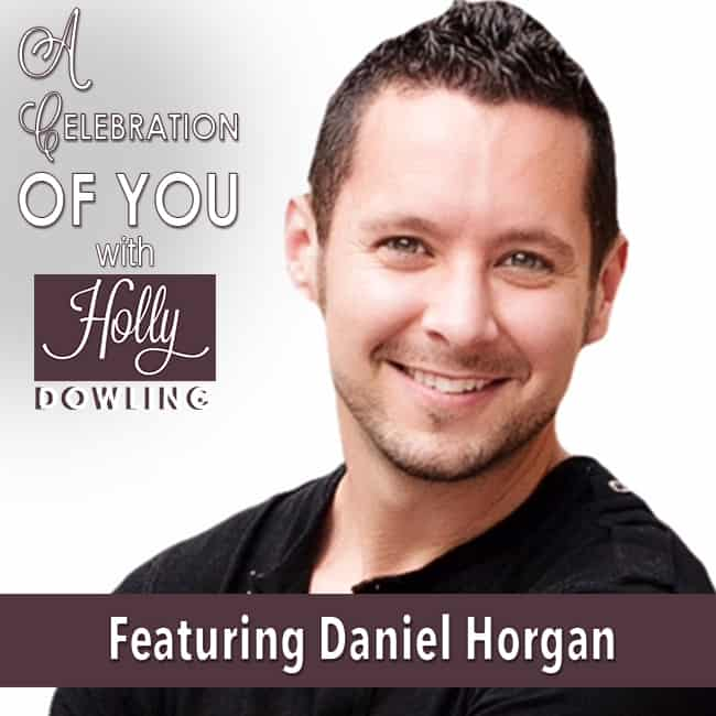 39 Daniel Horgan – The Power of Yet