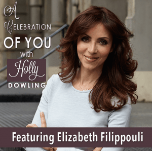 38 Elizabeth Filippouli – Embracing Diversity to Make a Positive Difference