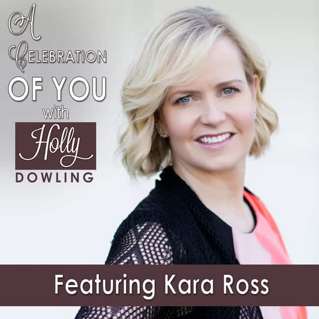48 Kara Ross – How Jobs Transform Lives