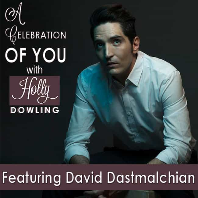 55 David Dastmalchian – Waiting My Whole Life to Impact Others with My Story