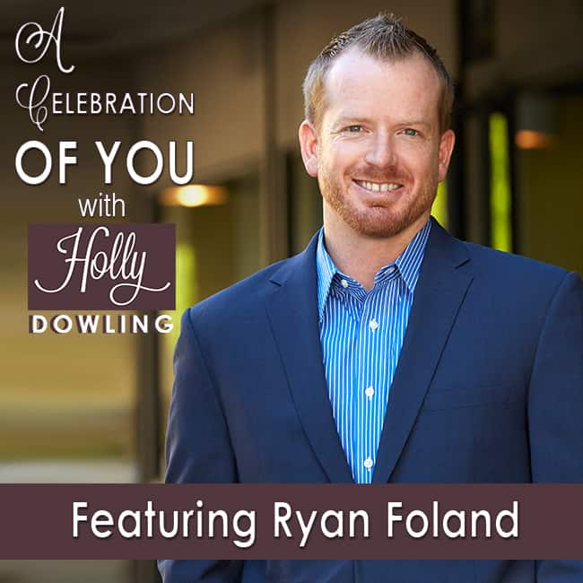63 Ryan Foland – Finding the Solution