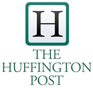 Holly Dowling and Jeffery Tobias Halter in The Huffington Post