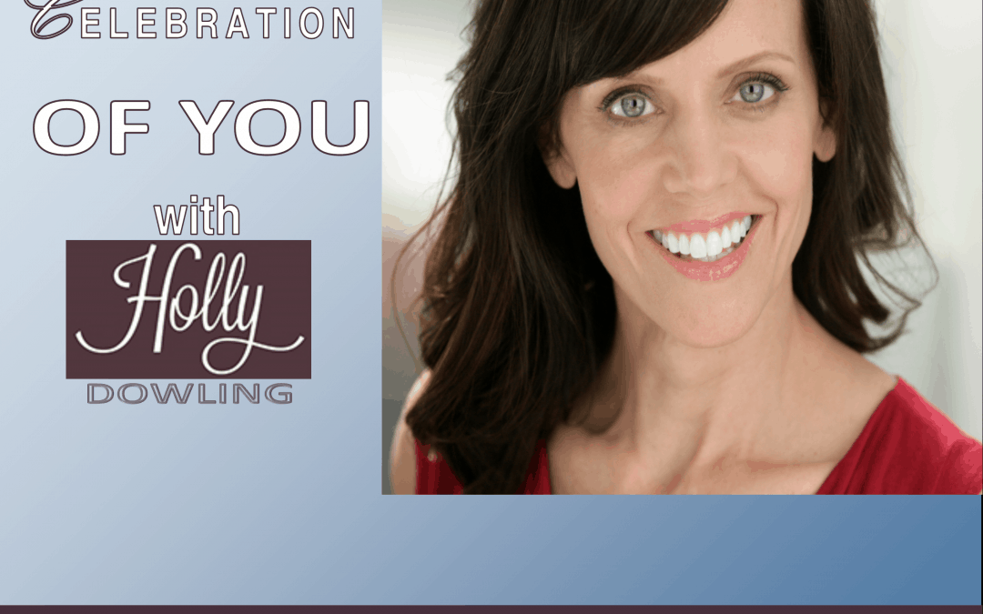 83 Elle Zimmerman – You know what you are designed to bring into the world