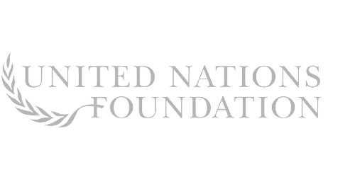 United Nation Foundation